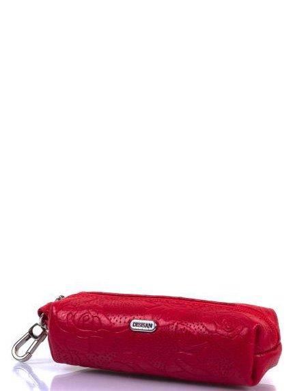 Ключниця червона | 3969670
