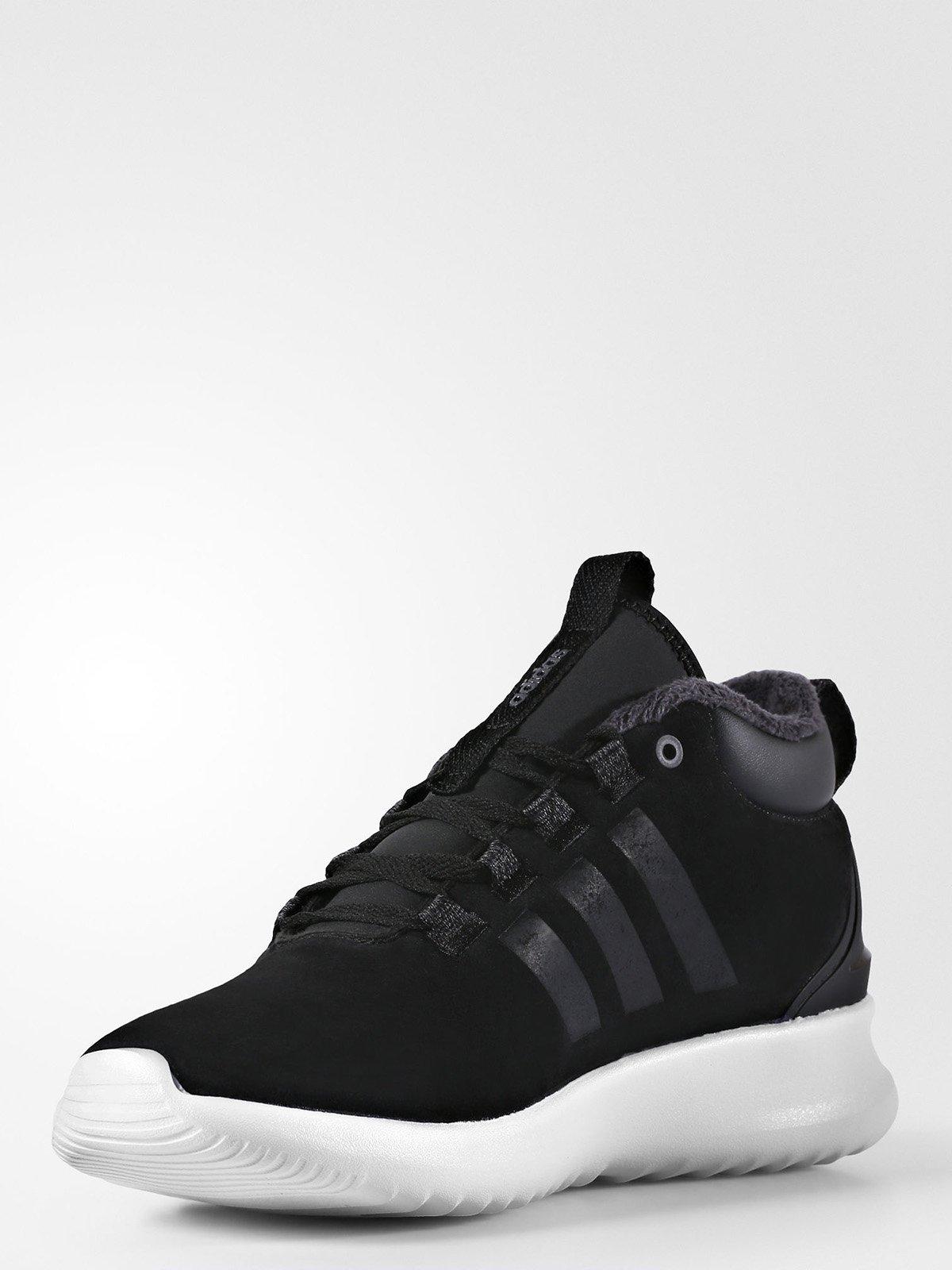 Кросівки чорні | 3748409