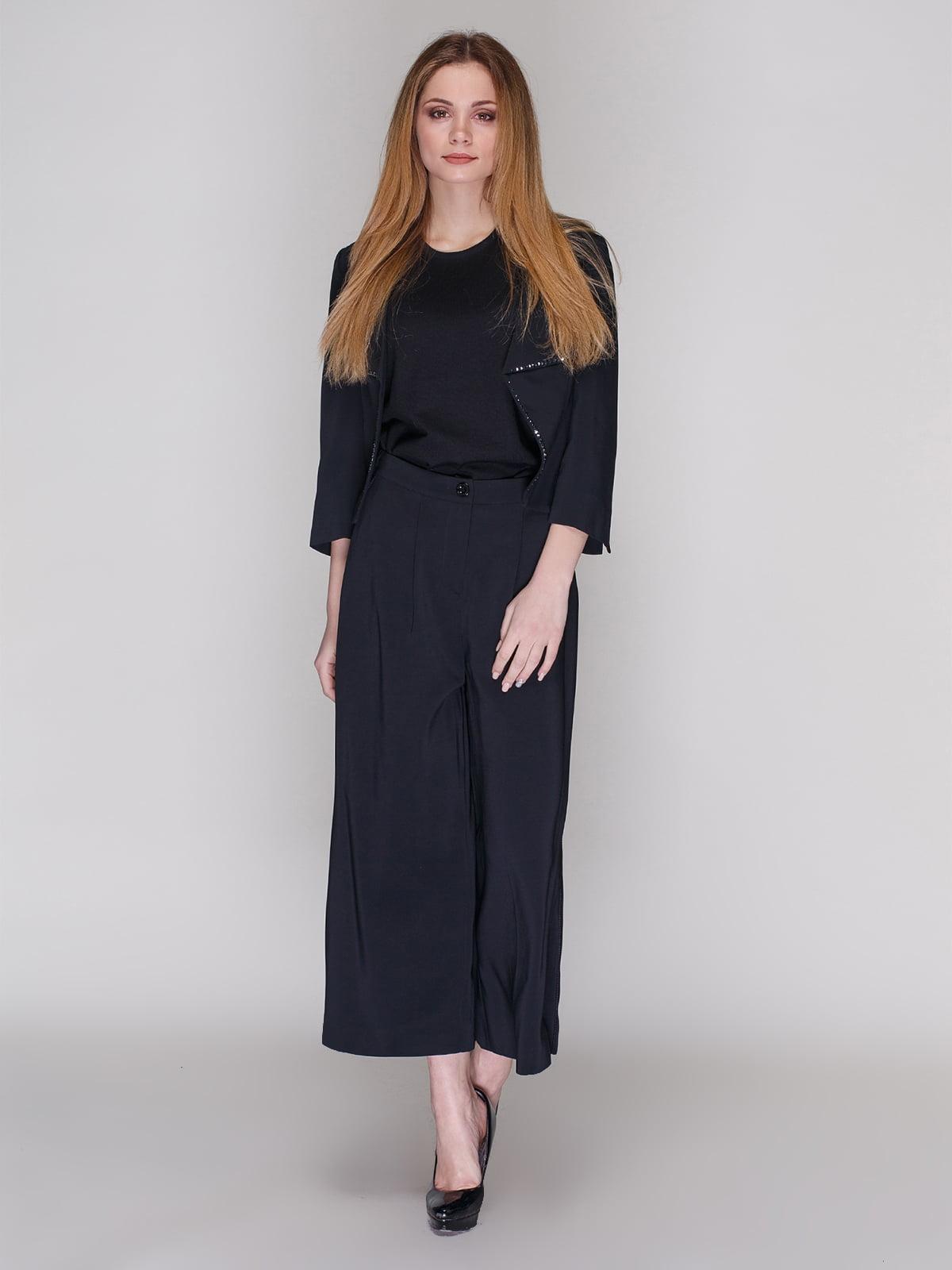 Комплект: жакет і штани   4009756