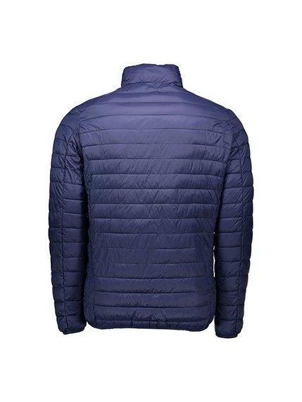 Куртка синя | 4020128 | фото 2