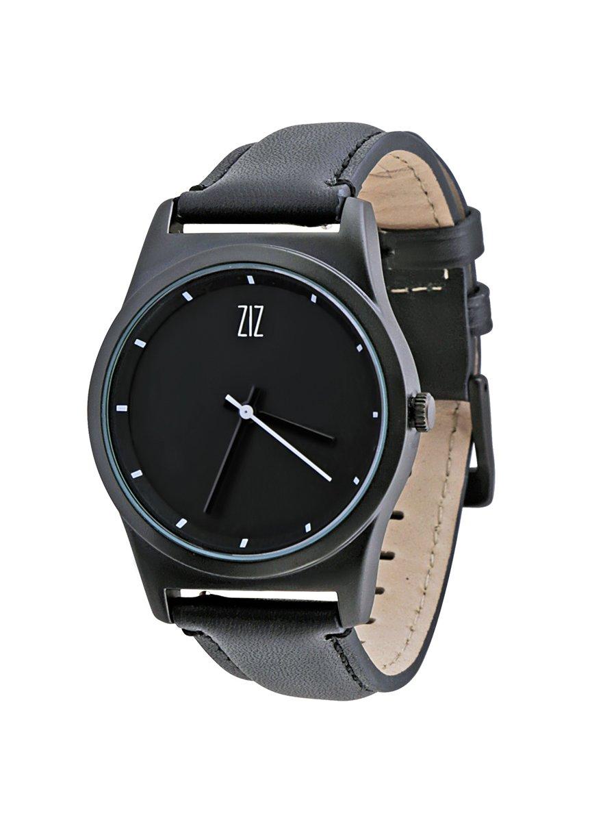Годинник кварцовий | 4034043