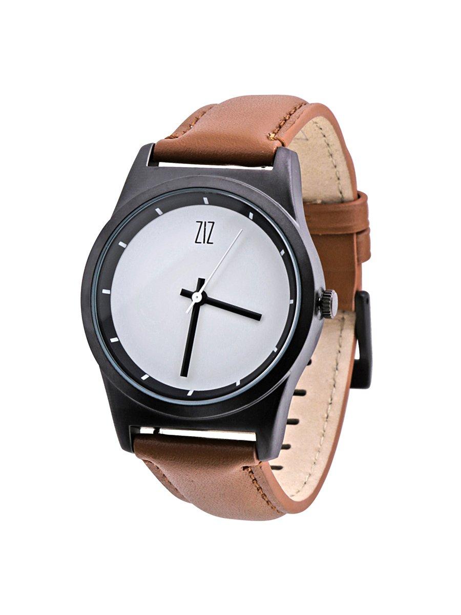Часы кварцевые   4034050
