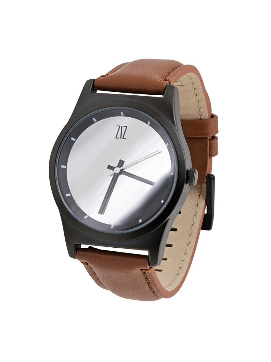 Часы кварцевые | 4034055