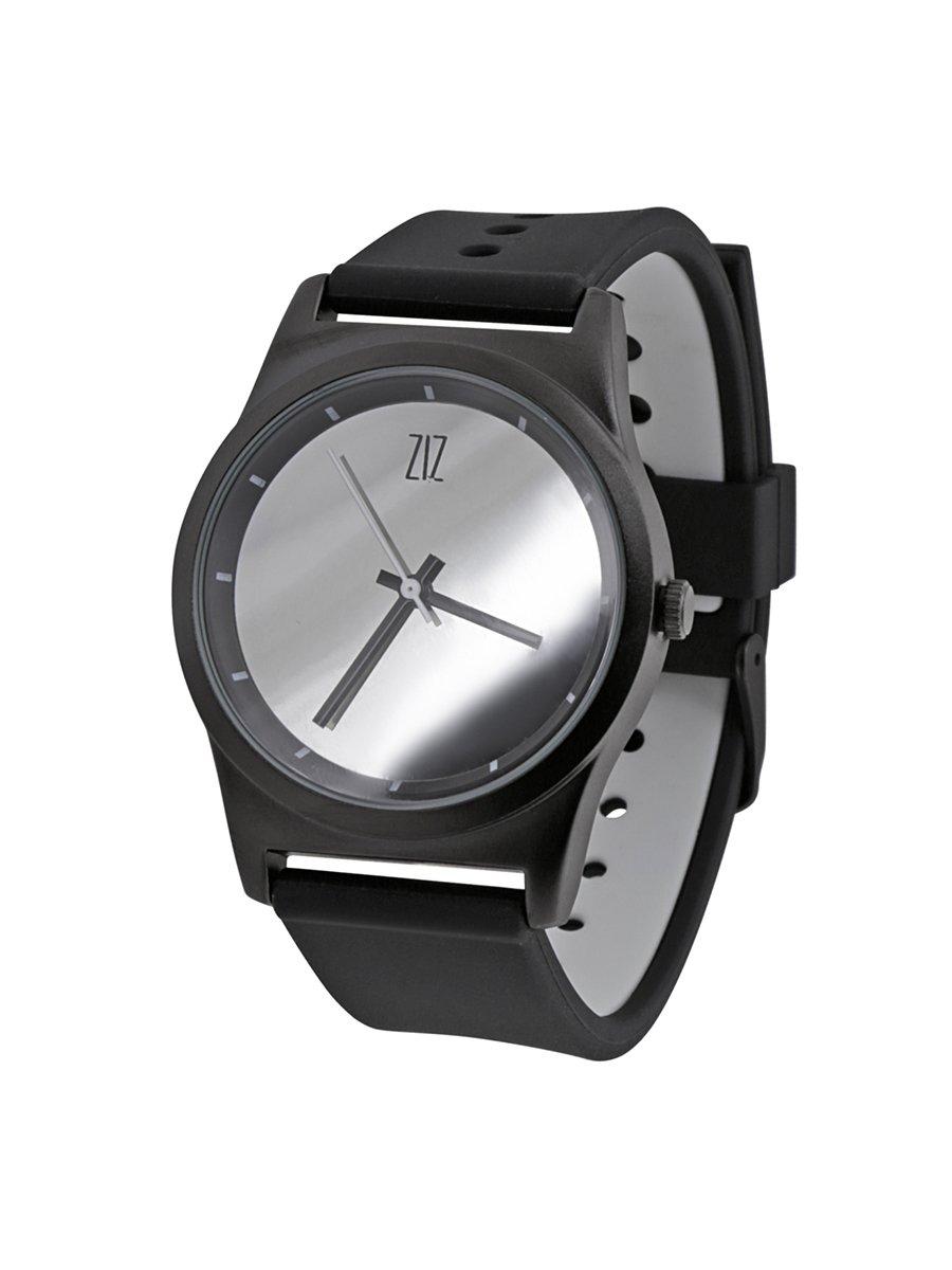 Часы кварцевые | 4034056