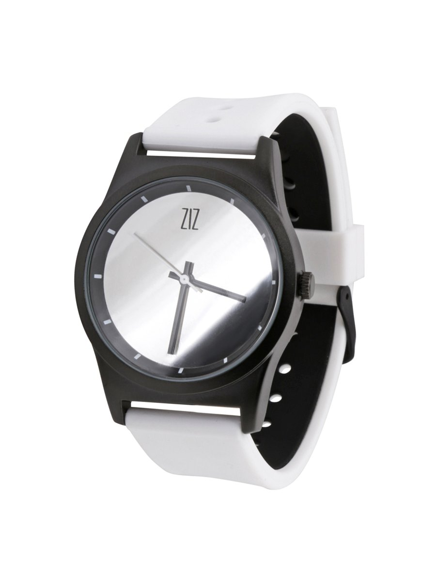Часы кварцевые   4034057