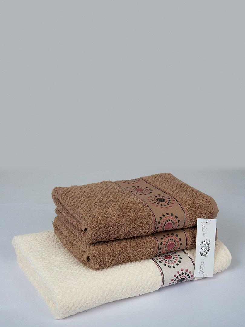 Набор полотенец (3 шт.) | 4033142