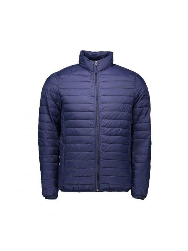 Куртка синя | 4020128 | фото 3