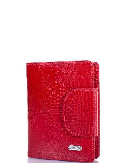 Гаманець червоний | 4033505