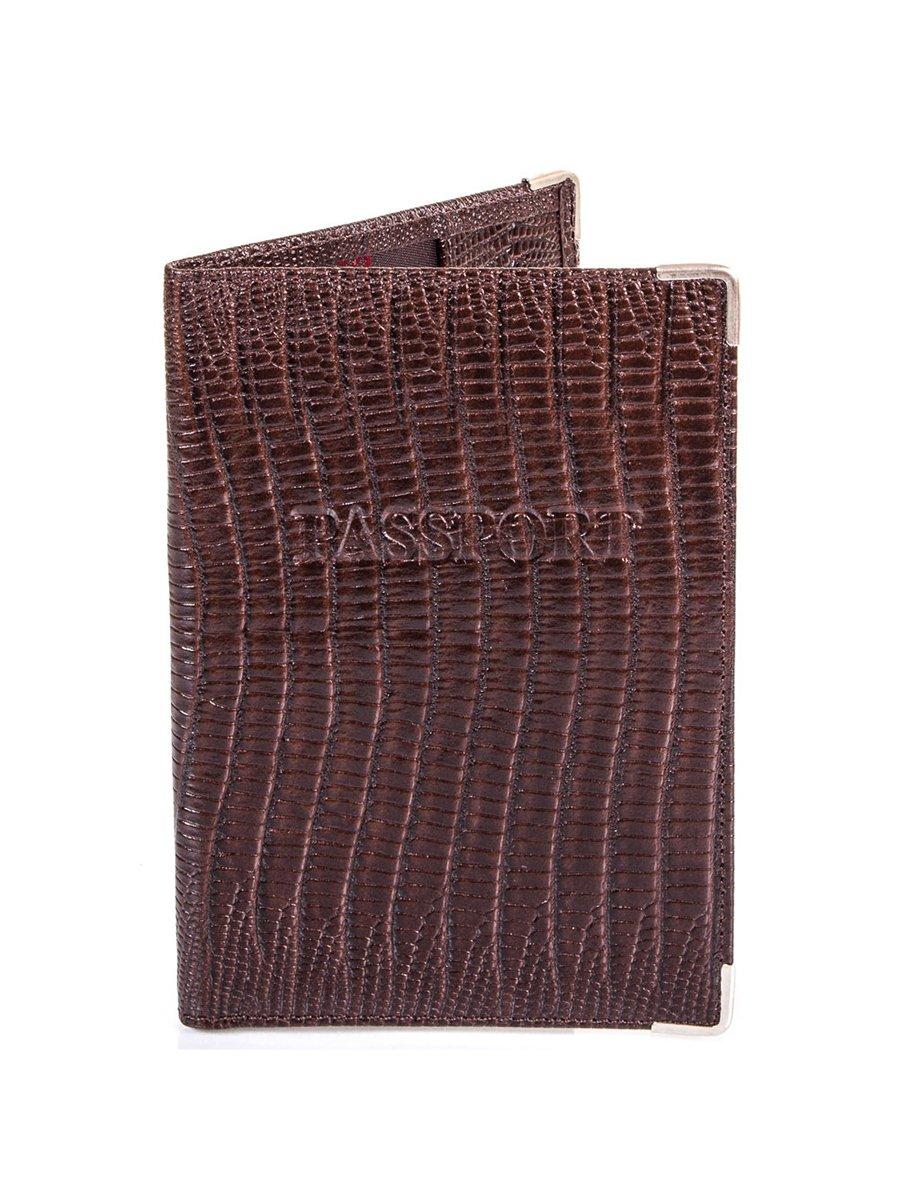 Обкладинка для паспорта | 4033421