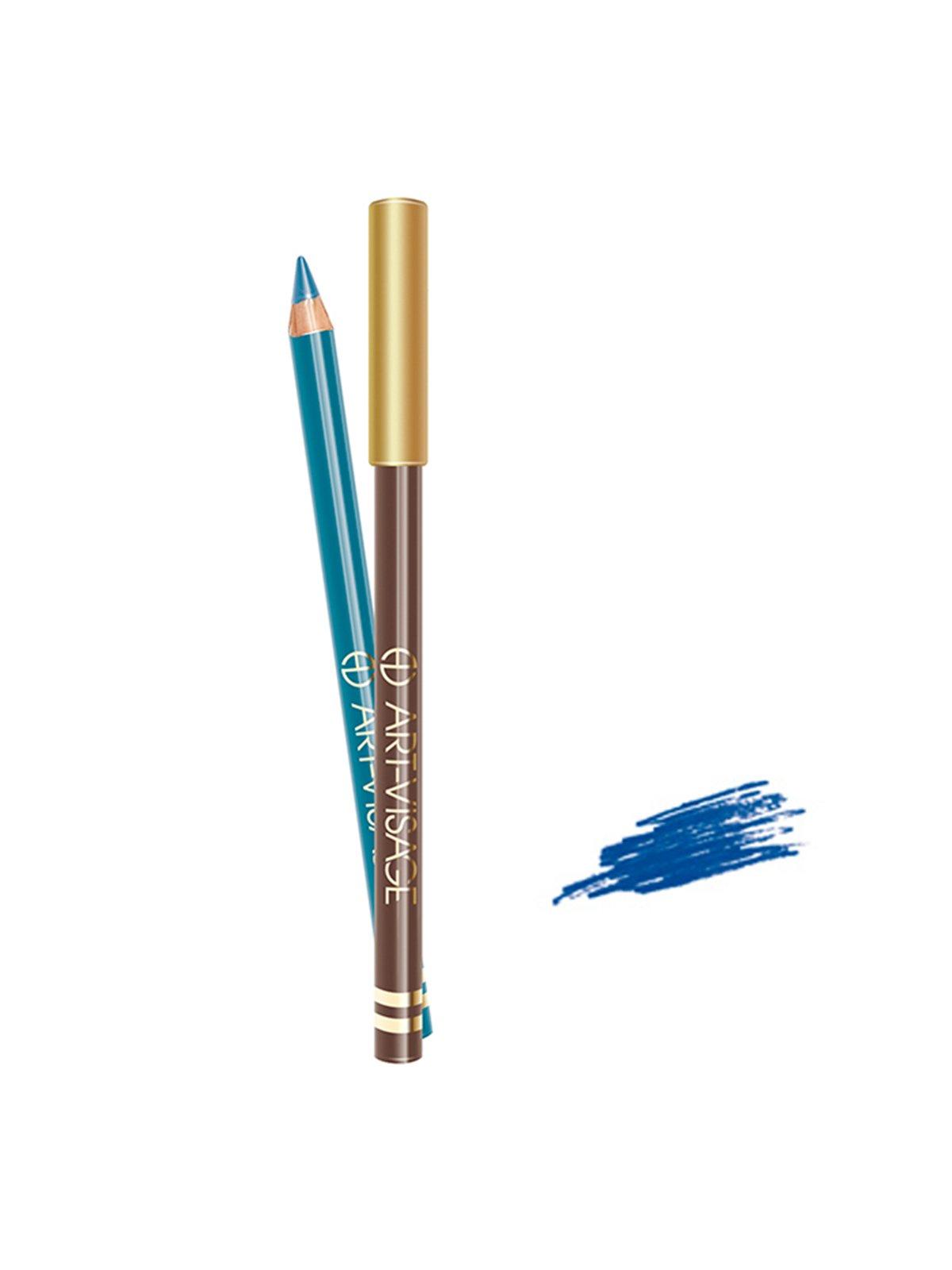 Олівець для очей - №105 — синій (5 г) | 4064332