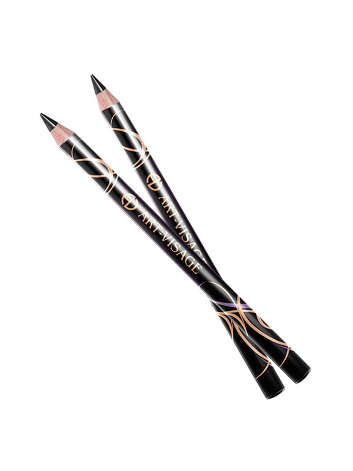 Олівець для очей - №705 - (5 г) | 4064389