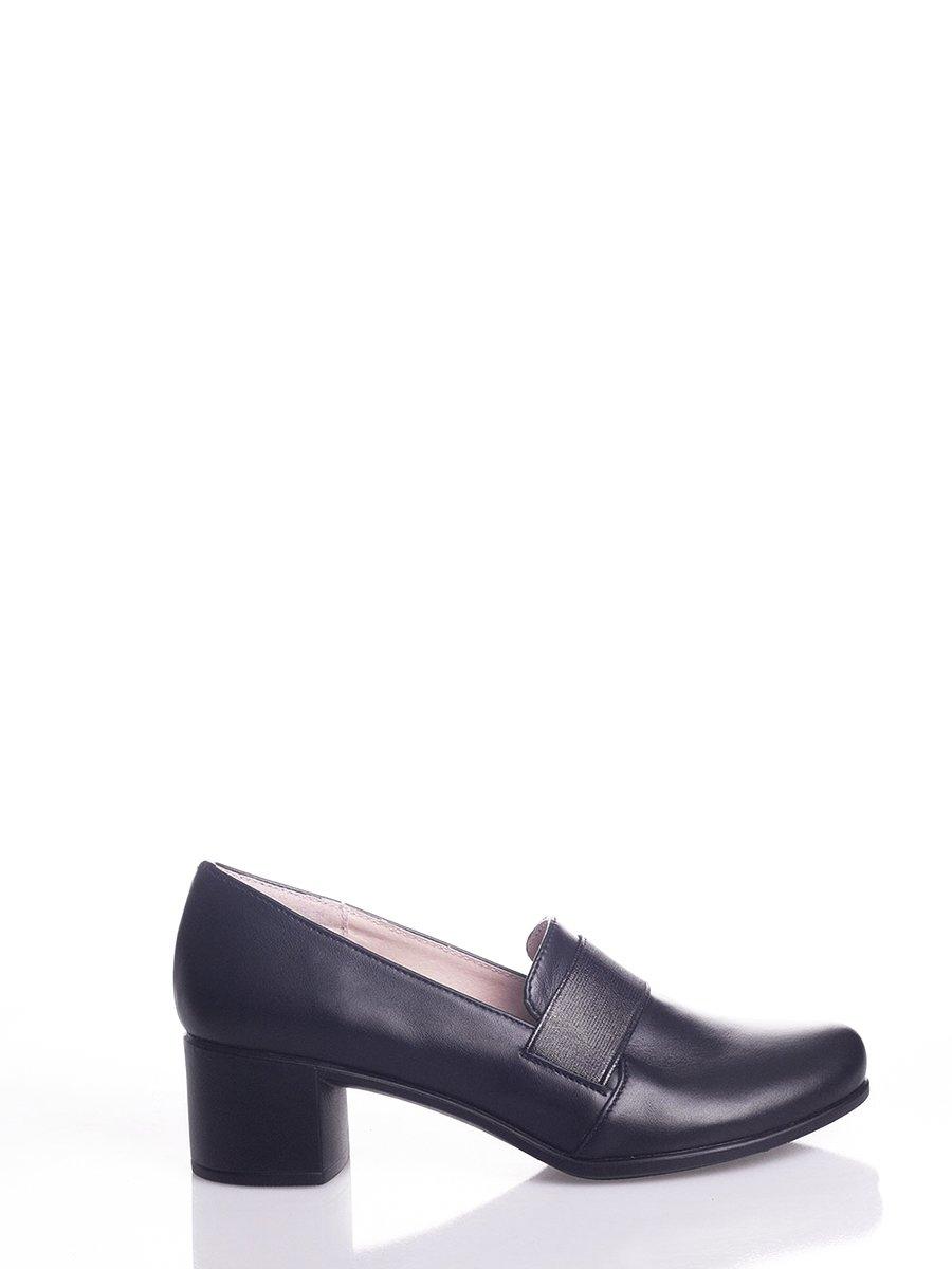 Туфлі чорні | 4078496 | фото 6