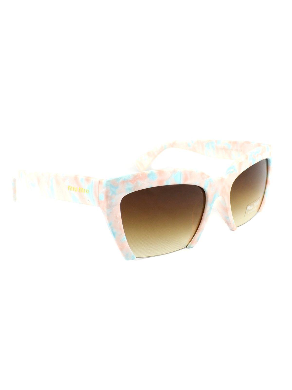 Очки солнцезащитные | 4082840
