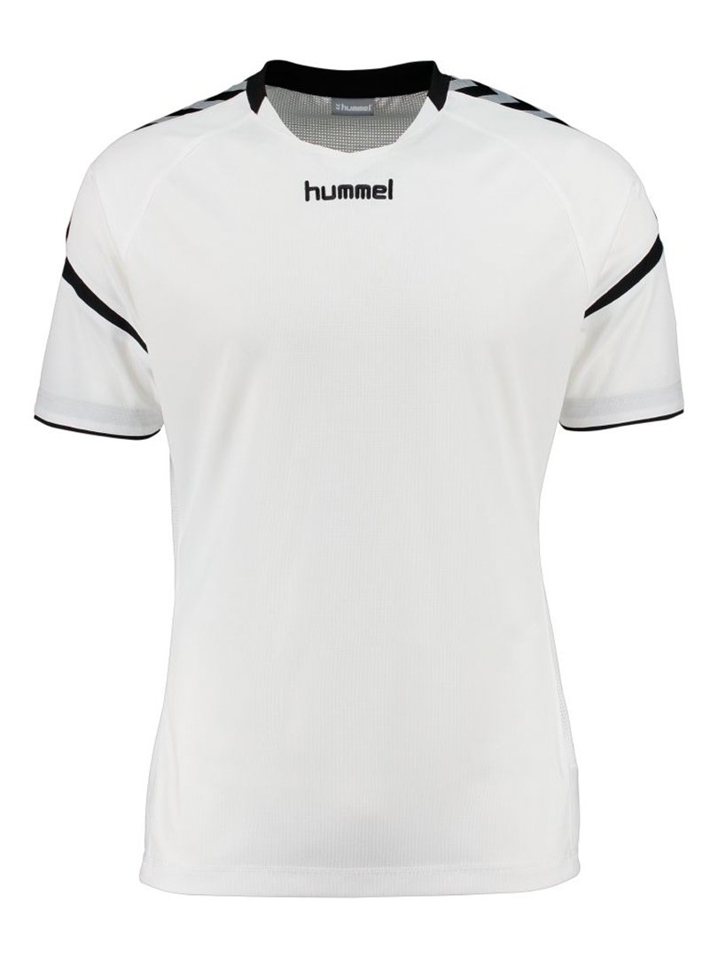 Футболка белая | 4087958