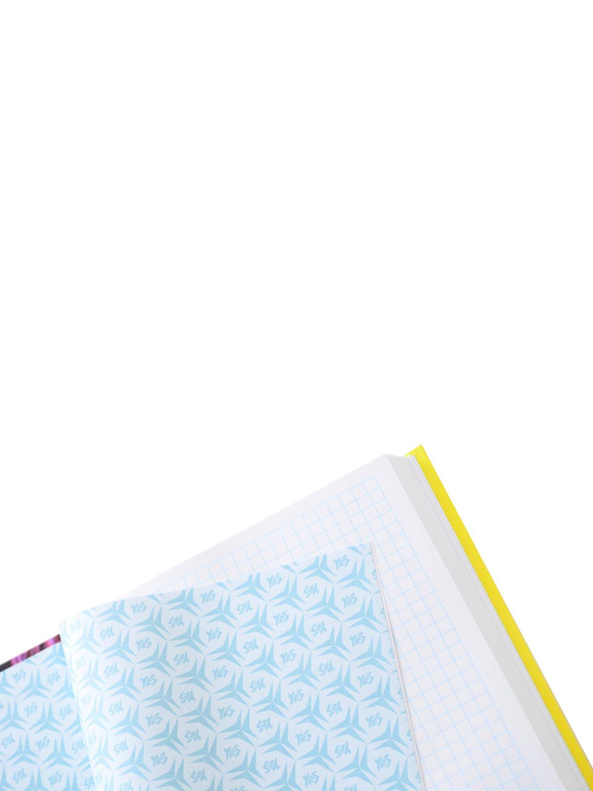 Блокнот (64 аркуша) | 4090371 | фото 4