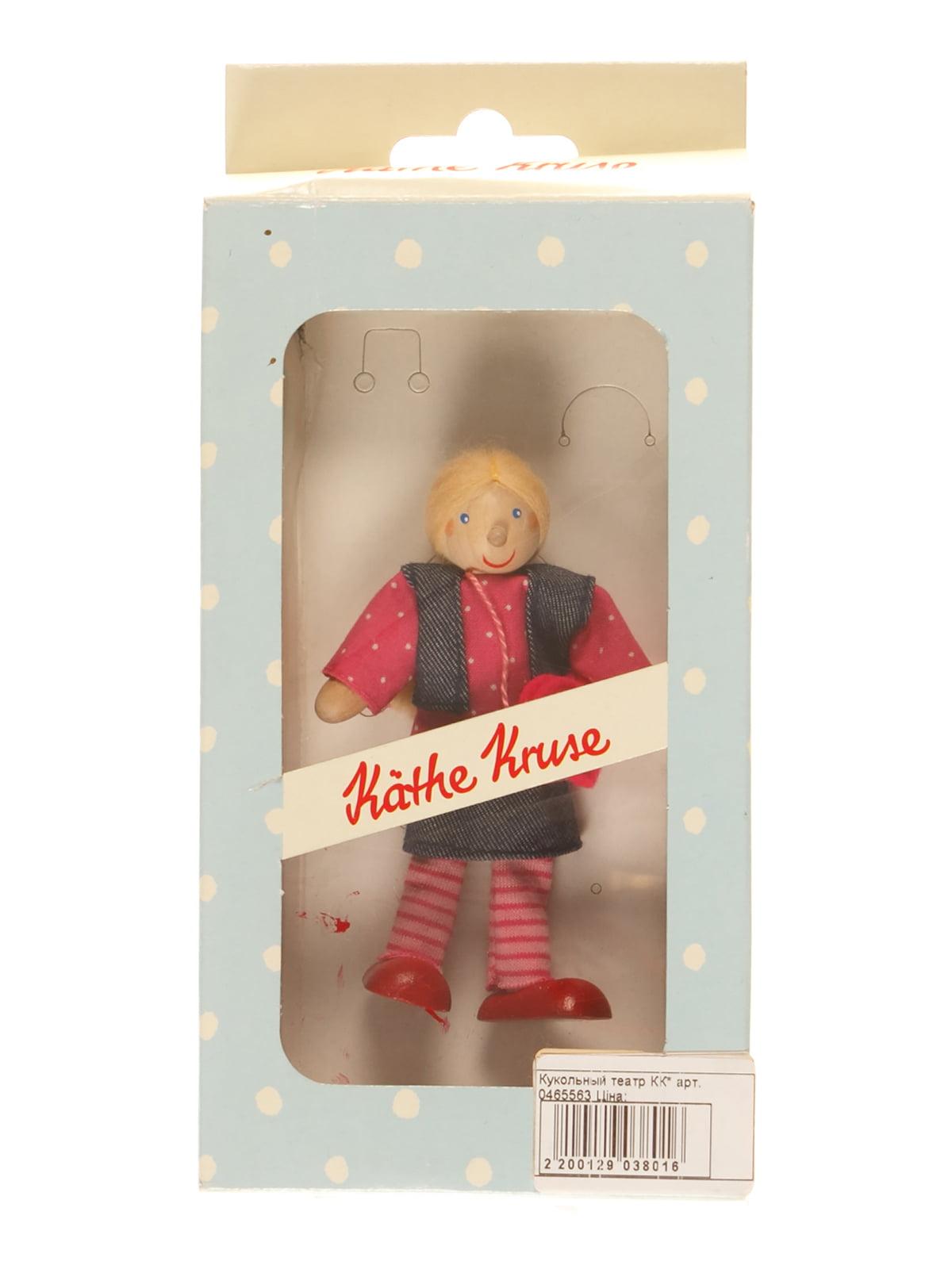 Лялька   4064896