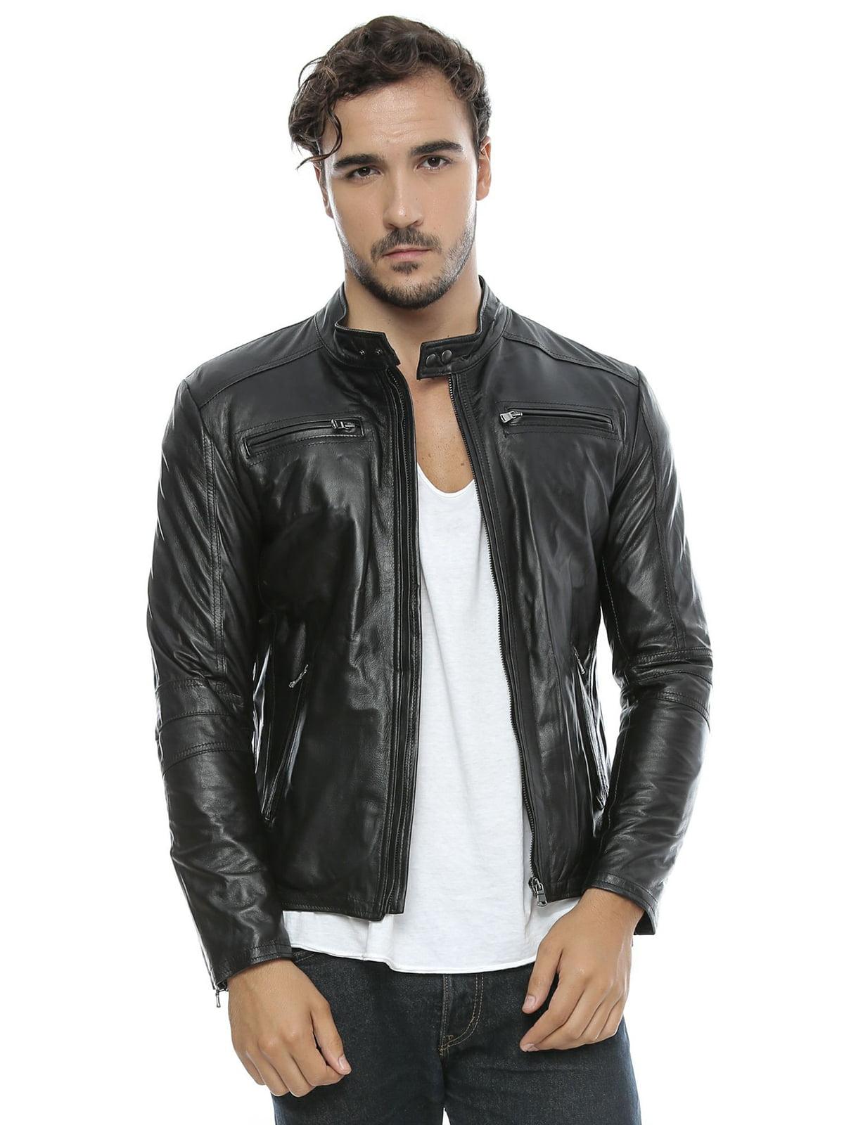 Куртка черная   4112717