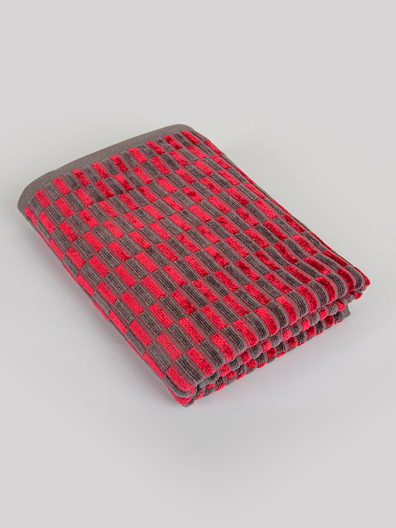 Рушник махровий (50х90 см) | 4033269