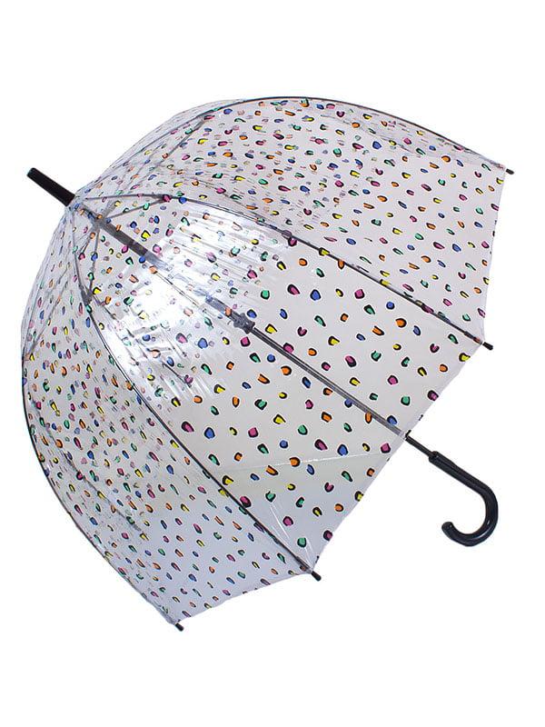 Зонт-трость механический | 4136780