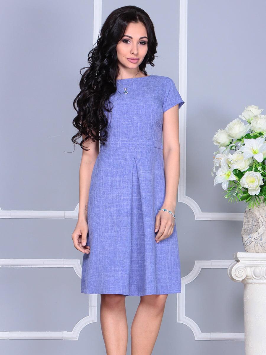 Сукня бузкова | 4160890