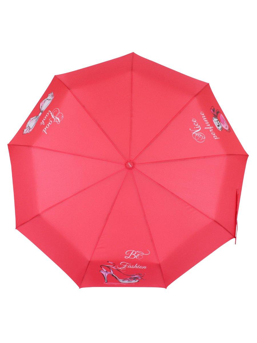 Зонт-автомат | 4166954