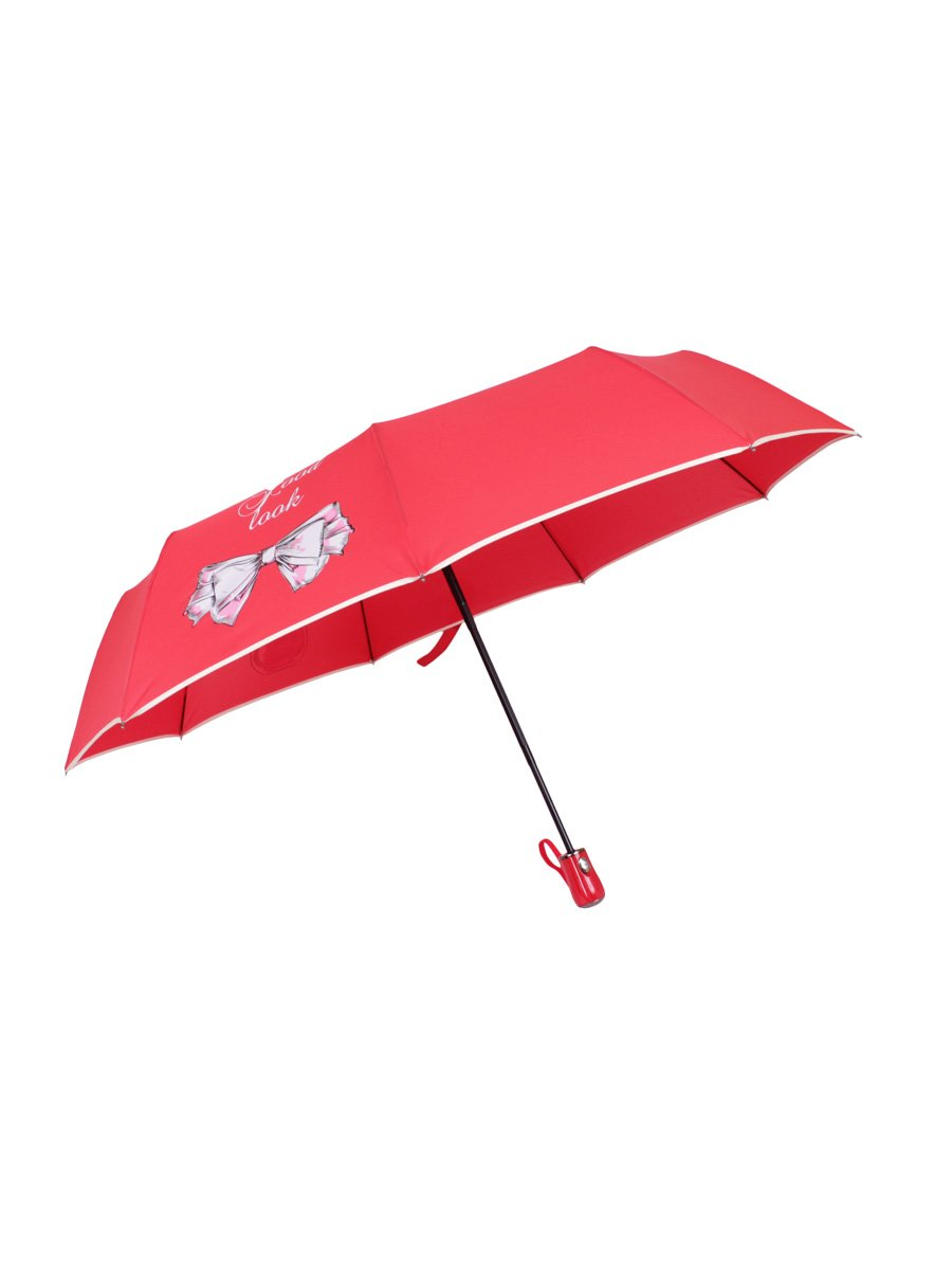 Зонт-автомат | 4166954 | фото 2