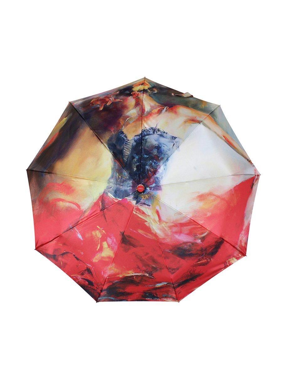 Зонт   4166960