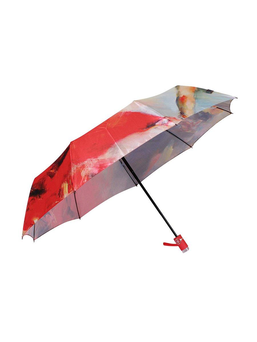 Зонт   4166960   фото 2