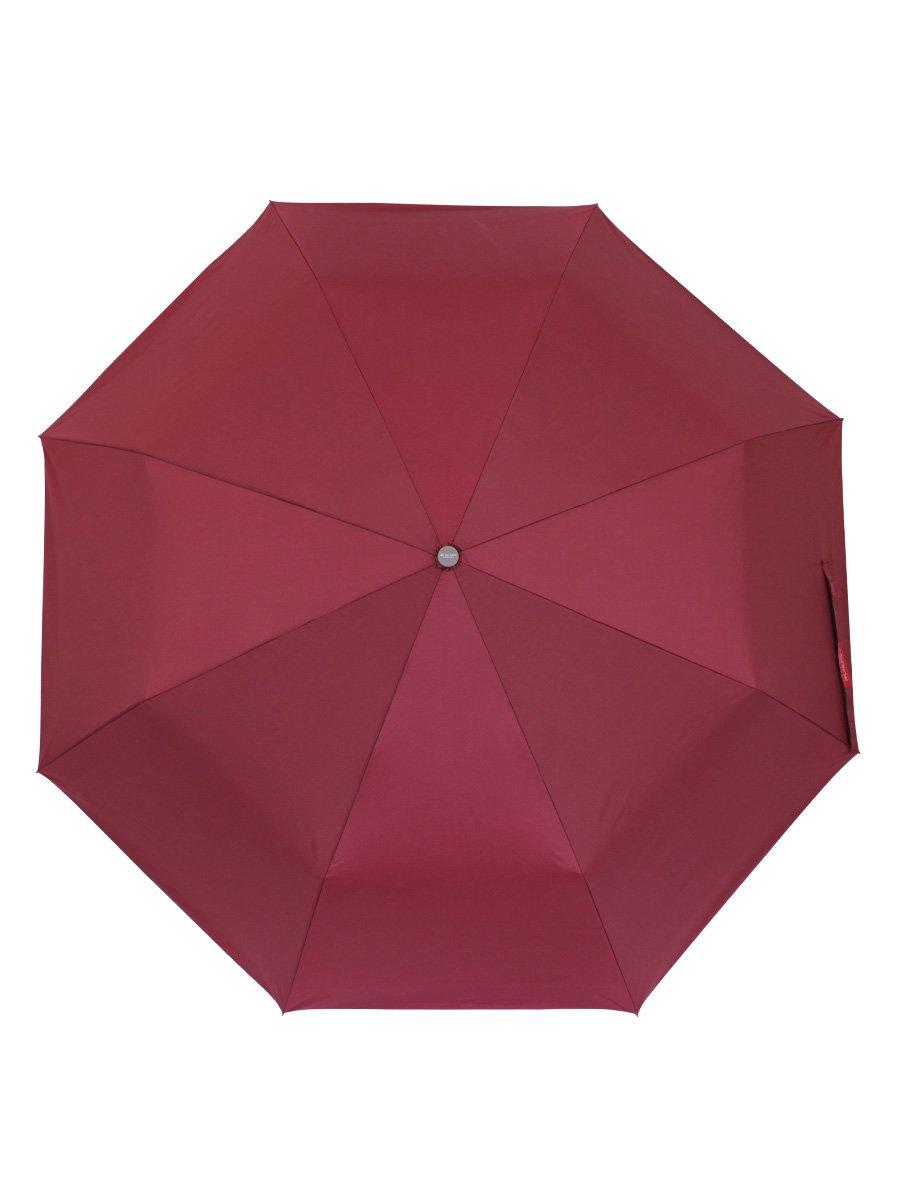 Зонт | 4166986