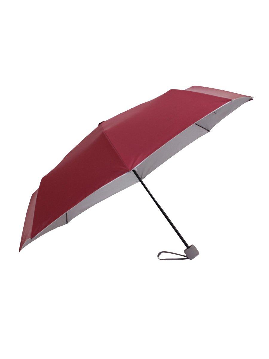 Зонт | 4166986 | фото 2