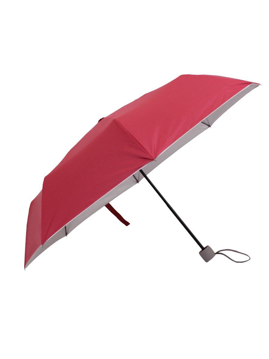 Зонт | 4166988 | фото 2