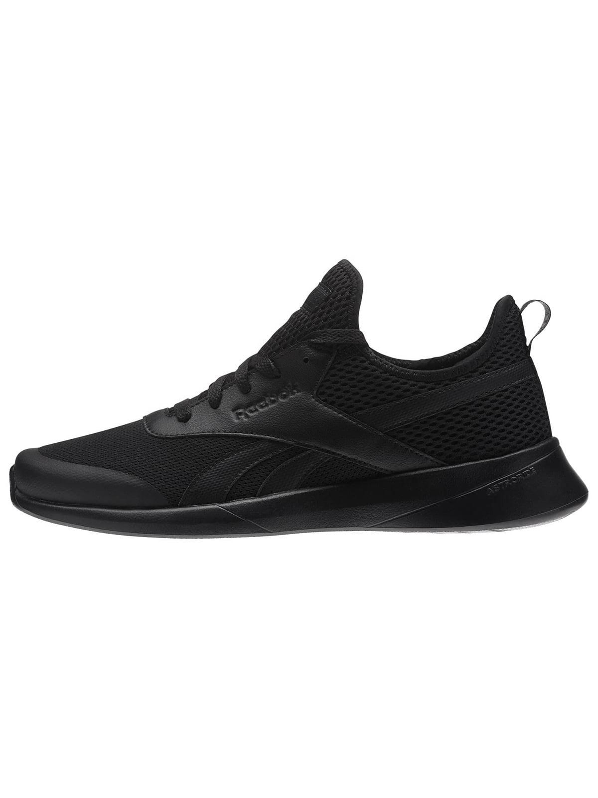 Кроссовки черные | 4103220 | фото 2