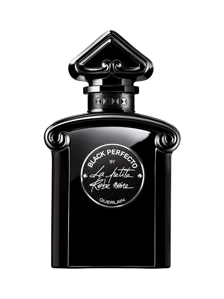 Парфюмированная вода La Petite Robe Noire Black Perfecto (0,7 мл) - пробирка | 4180809
