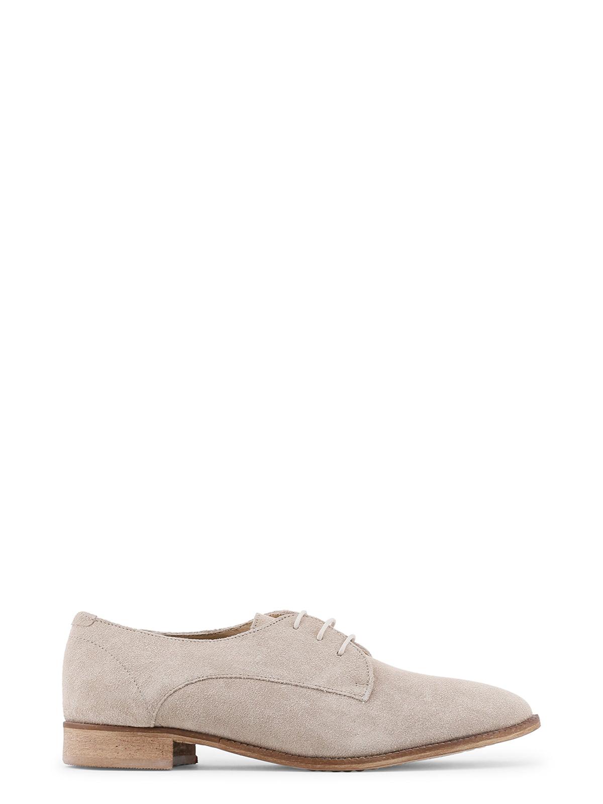 Туфли бежевые | 4085150