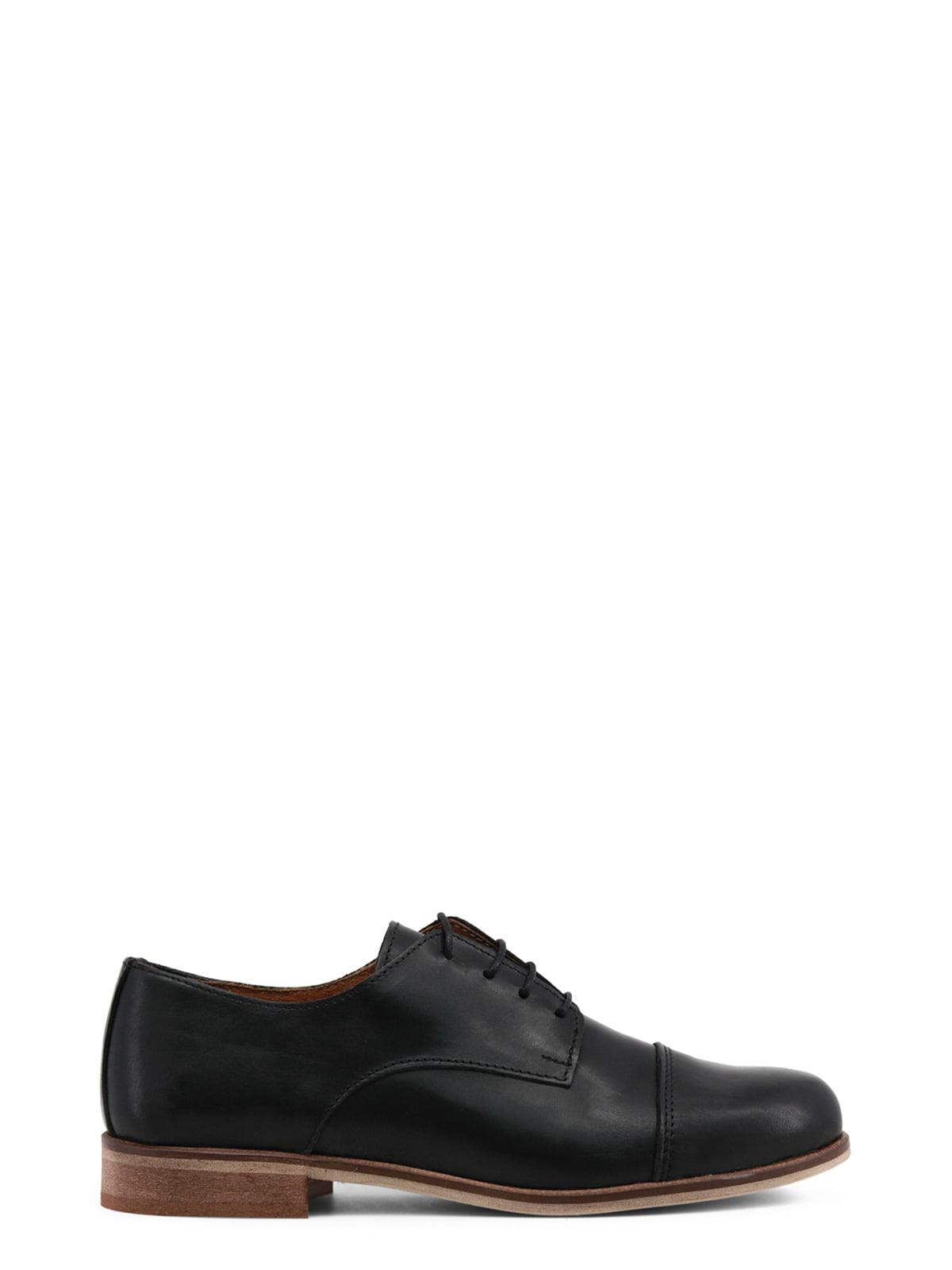 Туфлі чорні | 4178505