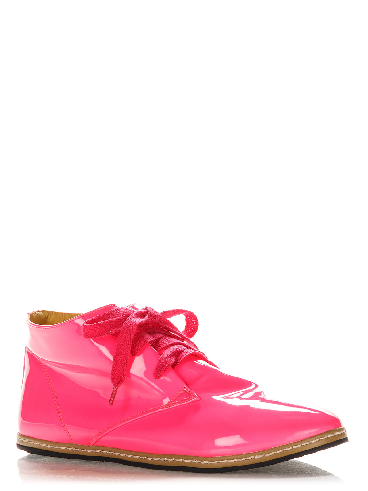 Черевики рожеві | 4136356