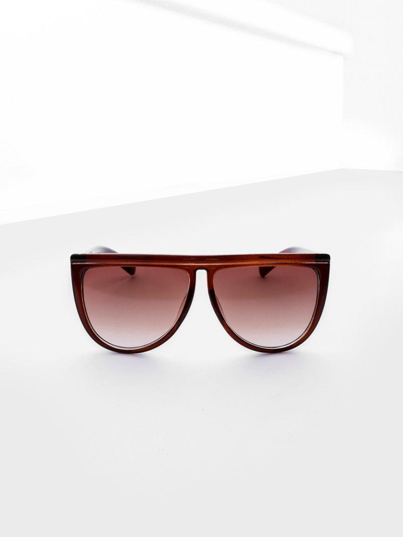Очки солнцезащитные | 4187385