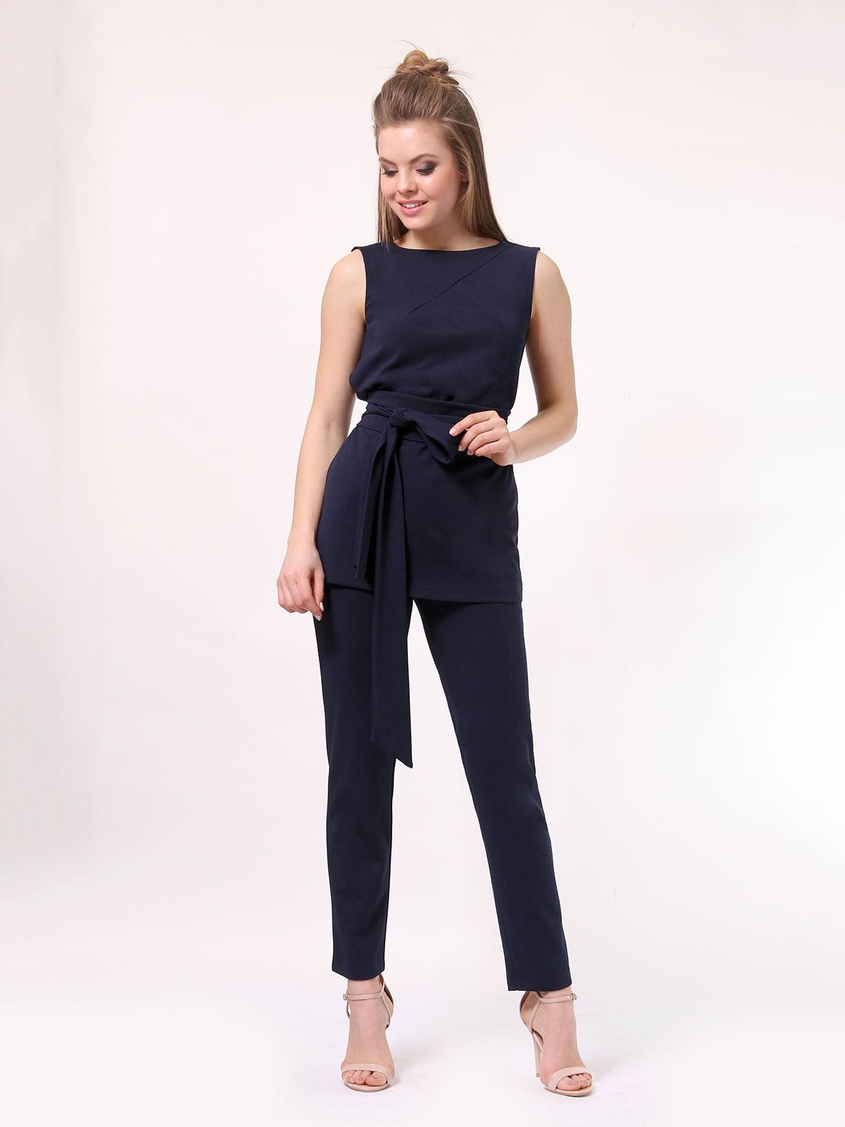 Комплект: туніка і штани | 4170130