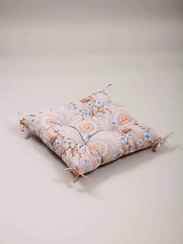 Подушка на стул (45х45 см) | 4190210