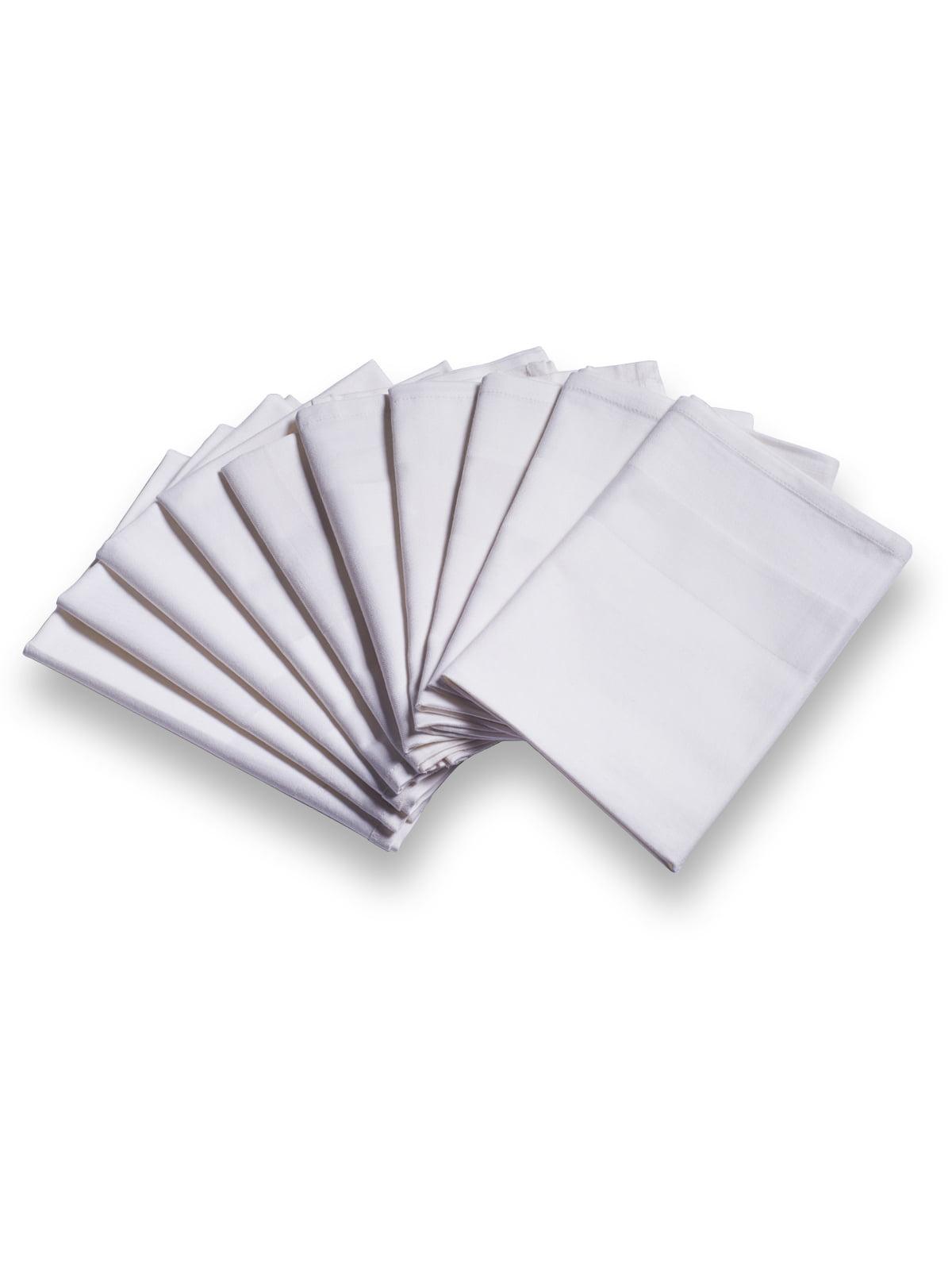 Набор кухонных полотенец (10 шт.)   4198038