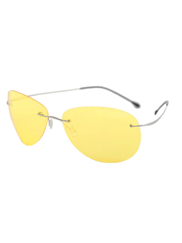 Очки солнцезащитные | 4194590