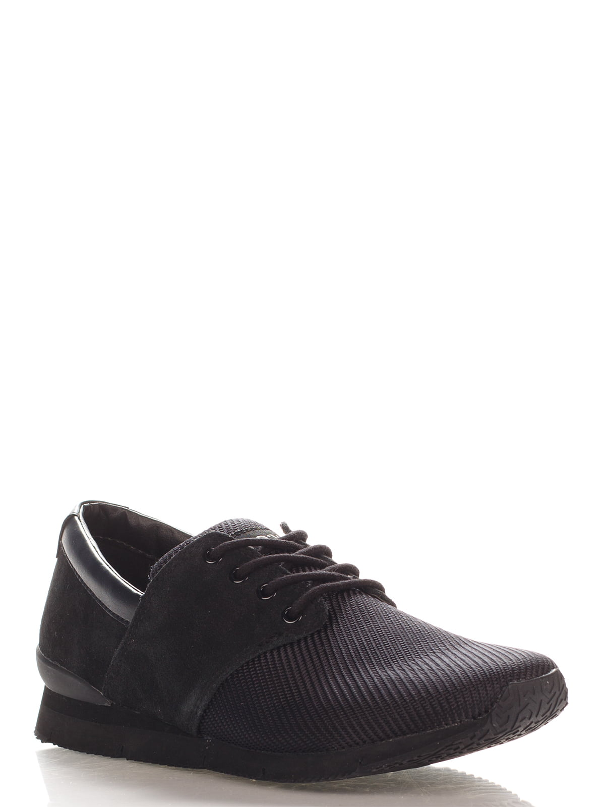 Кросівки сірі | 4194965