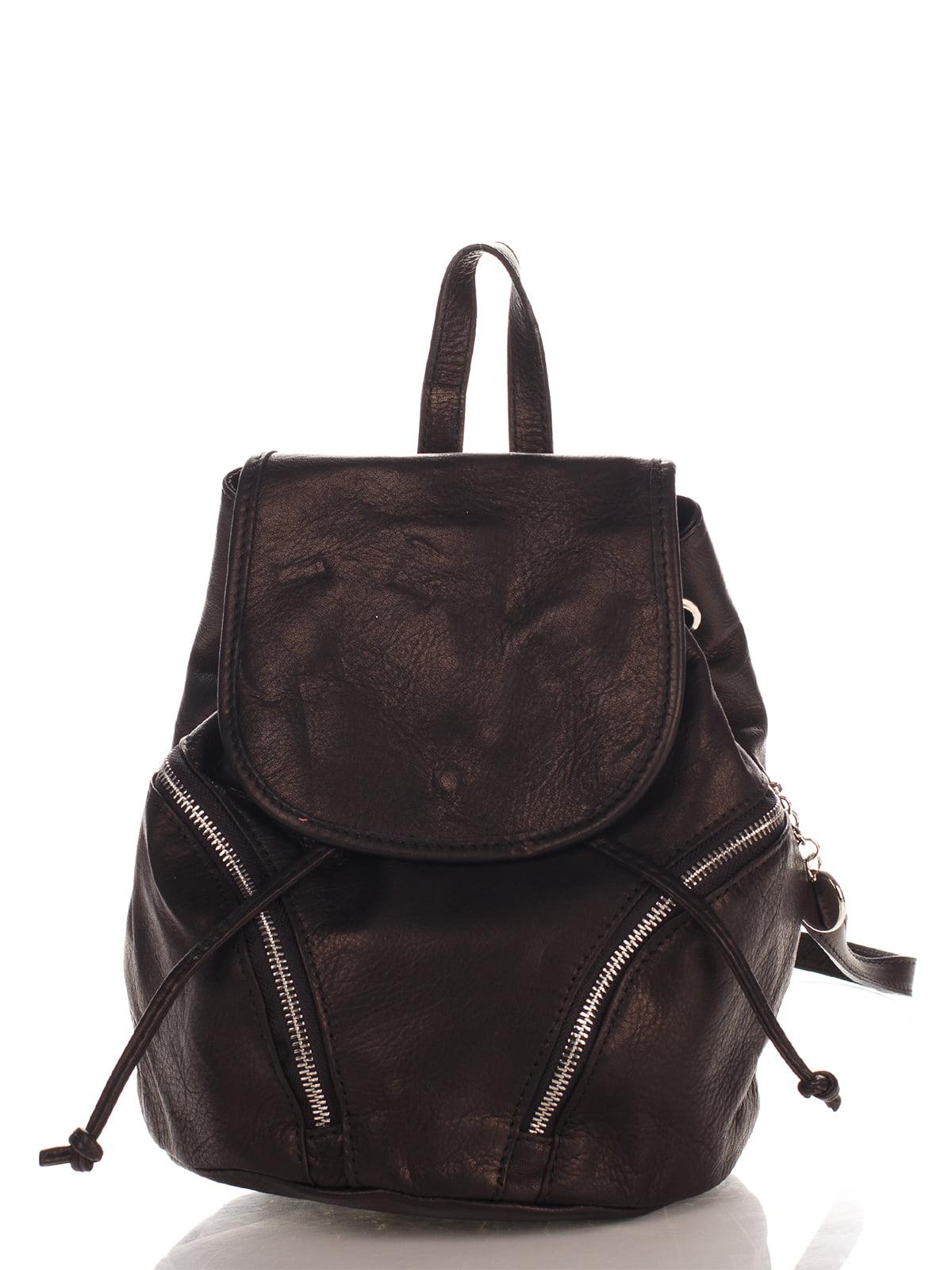 Рюкзак черный   4194942