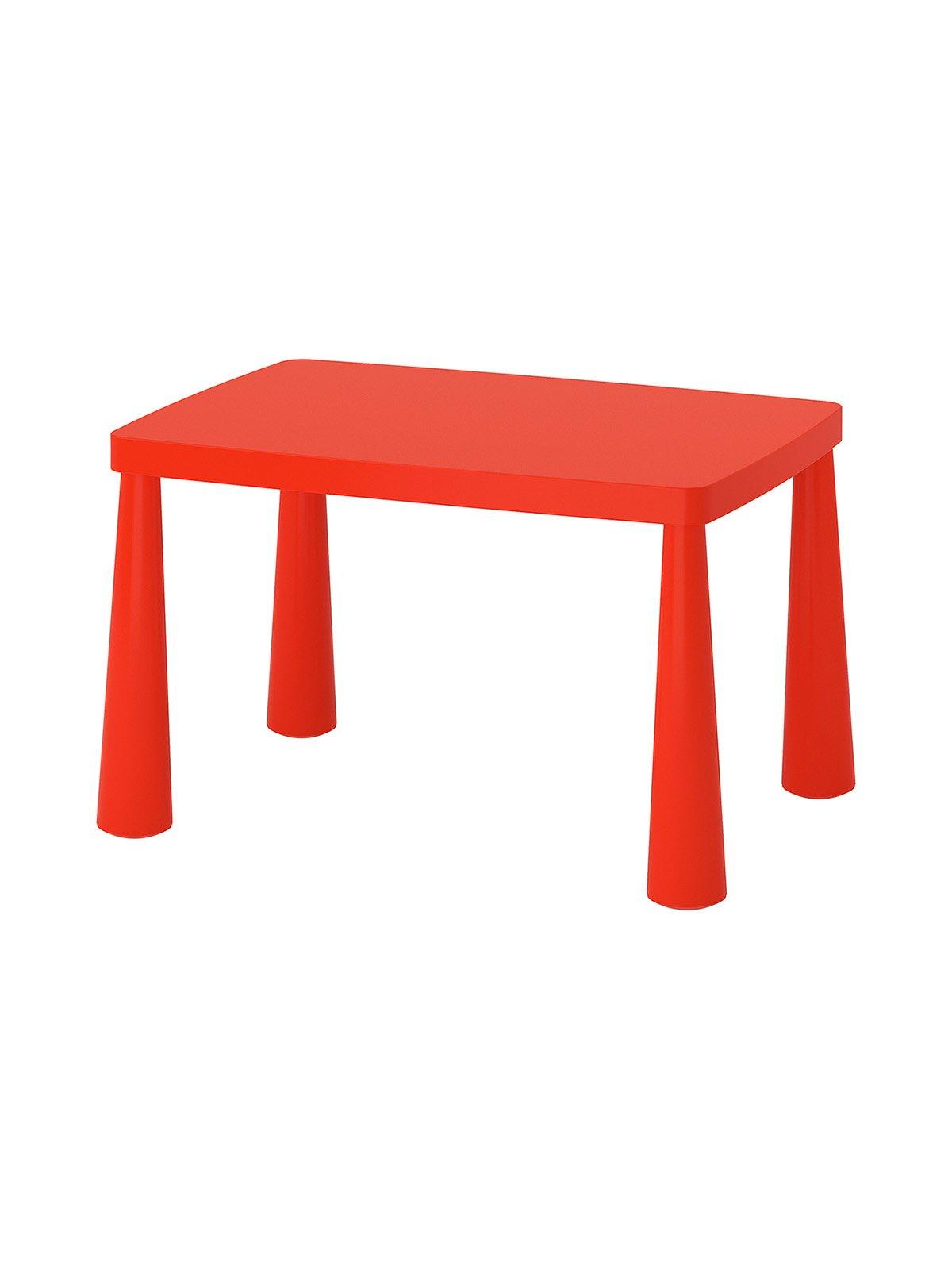 Стол | 4209890