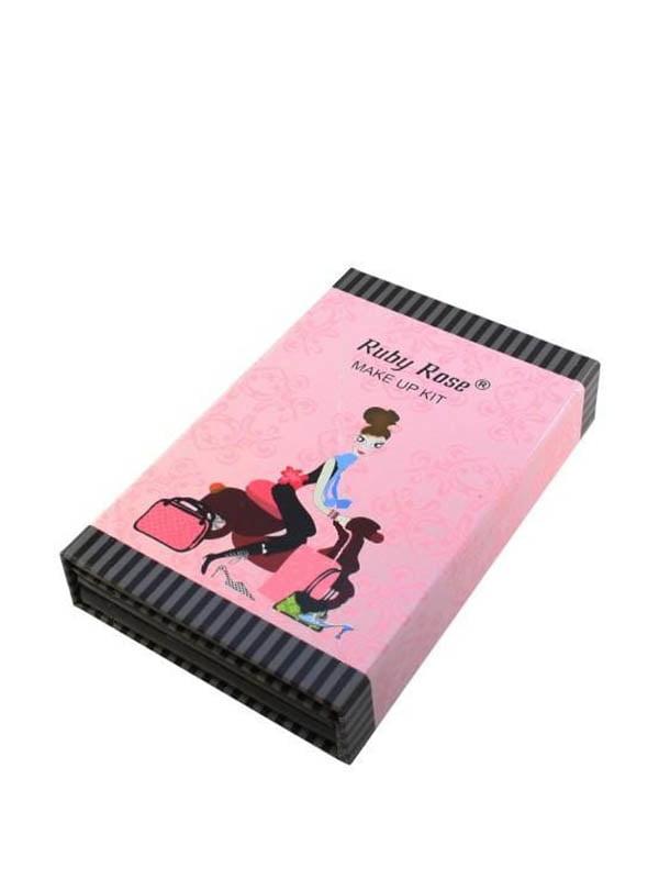 Набор для макияжа Make Up Kit (25 г)   4211453