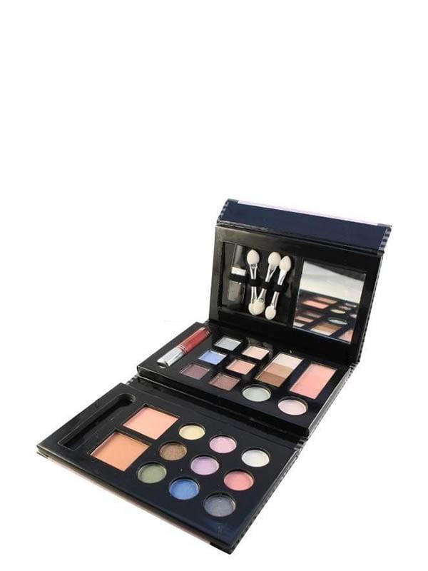 Набор для макияжа Make Up Kit (25 г)   4211453   фото 2