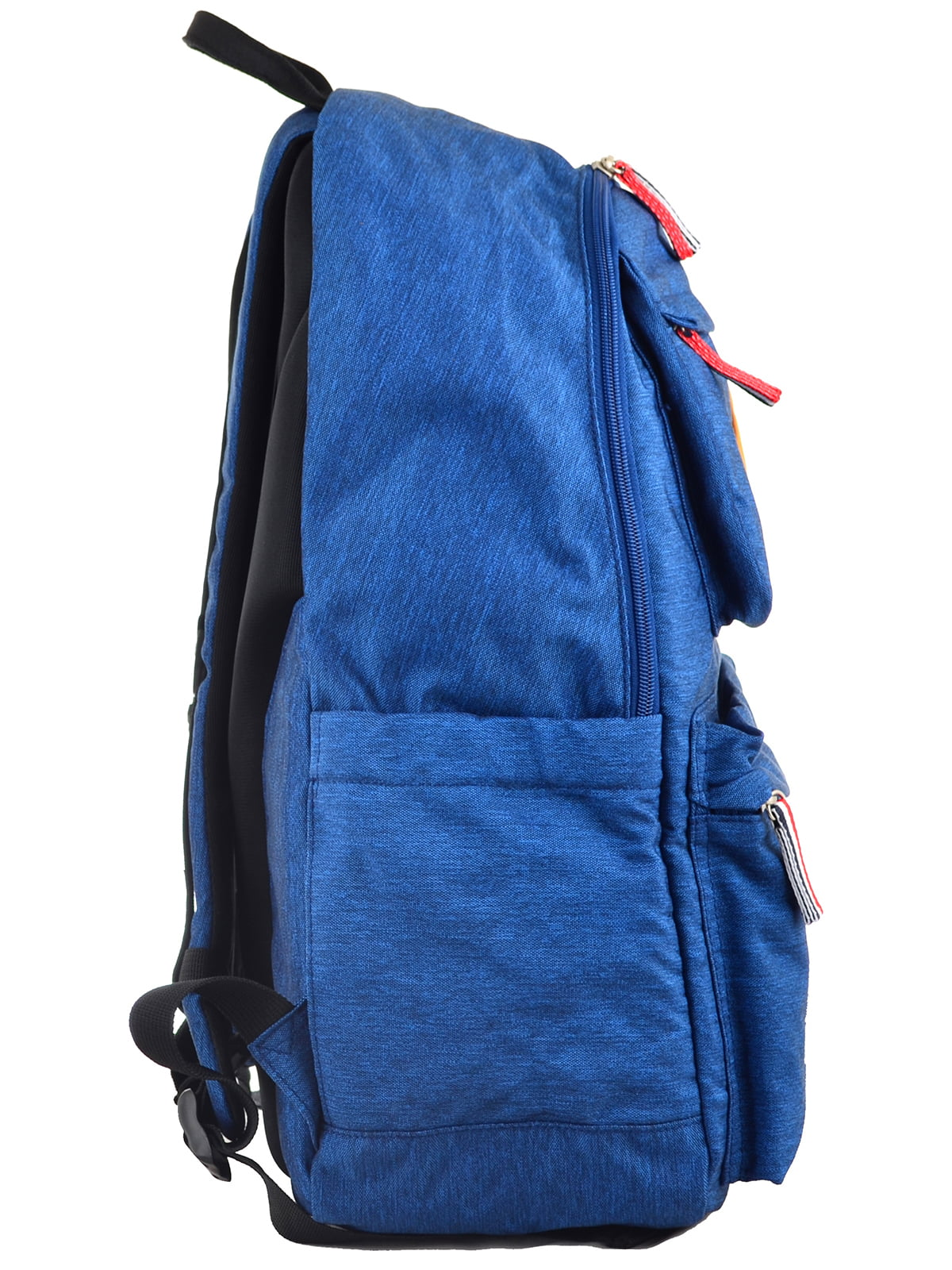 Рюкзак синій | 4214902 | фото 2