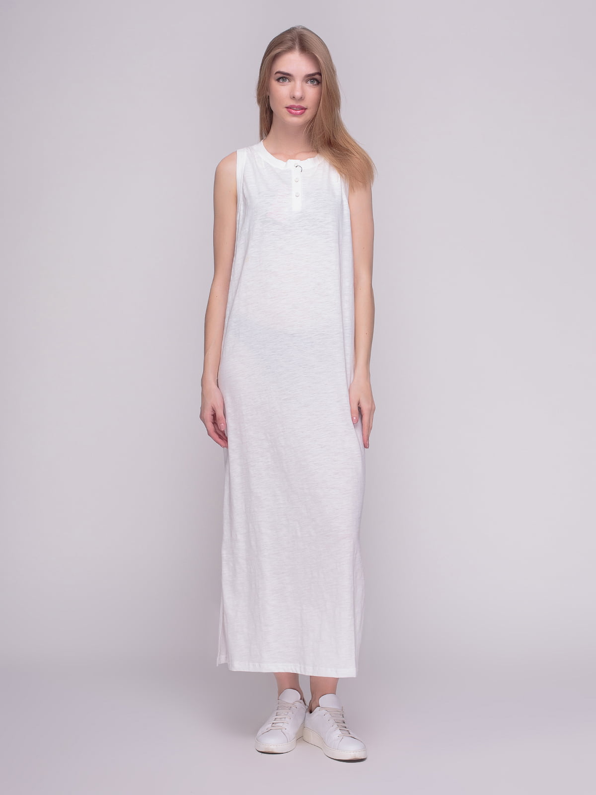 Сукня біла | 4210258