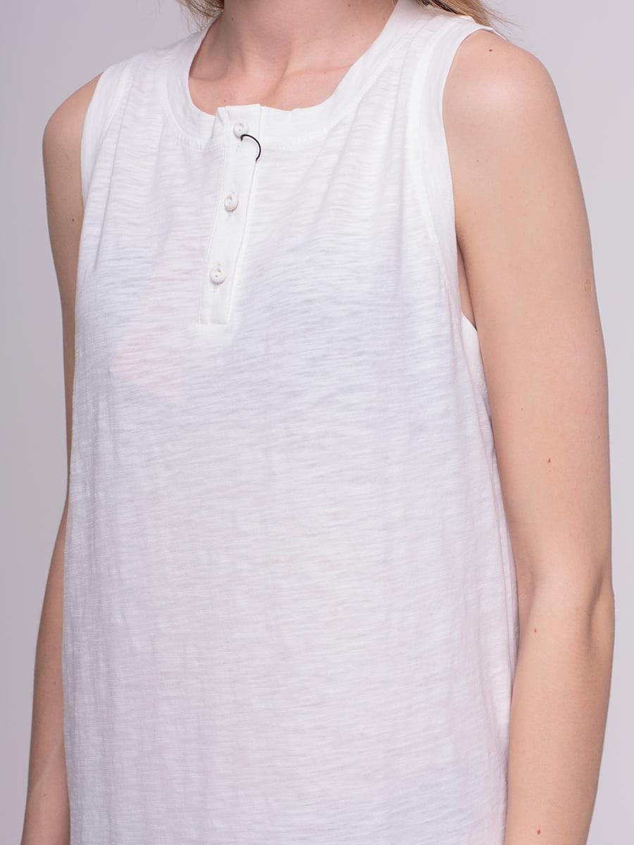 Сукня біла | 4210258 | фото 3