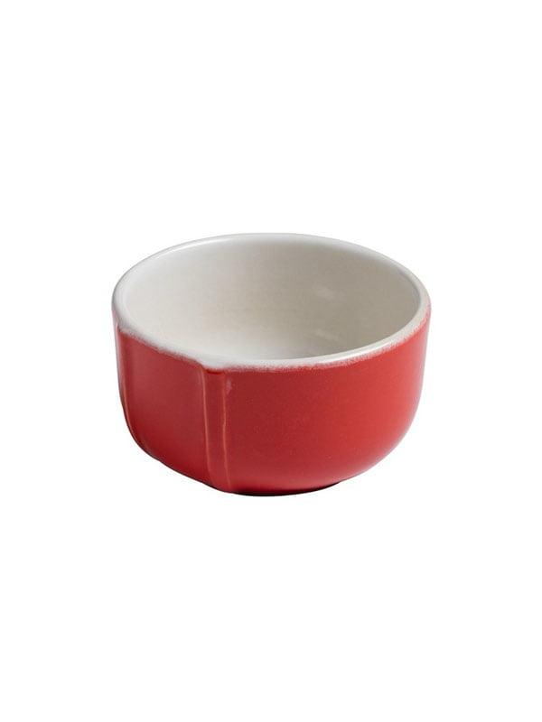 Форма порційна (80 мм) | 4215249